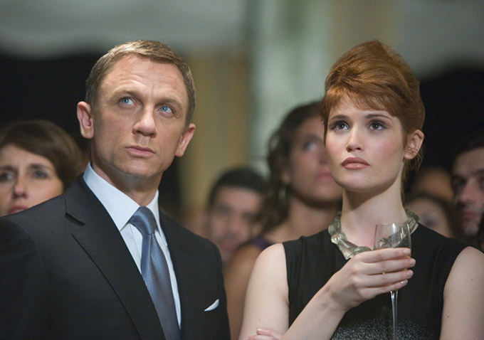 Every James Bond Film Ranked From Best to Worst   IndieWire