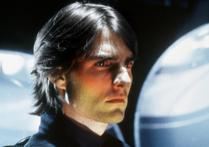 Best To Worst Tom Cruise S Action Movies Ranked Indiewire