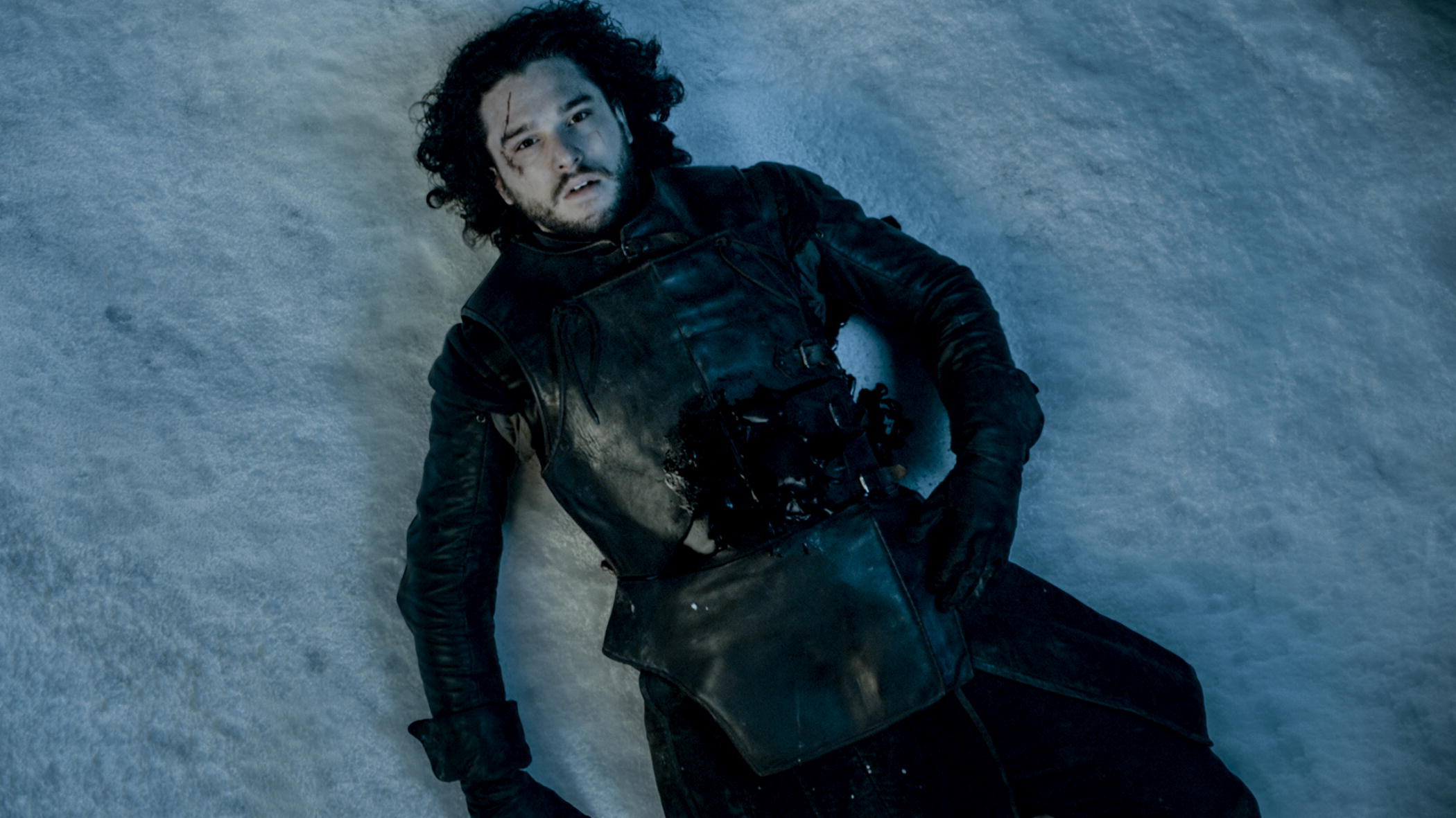 Review: \'Game of Thrones\' Season 5, Episode 10, \'Mother\'s Mercy ...