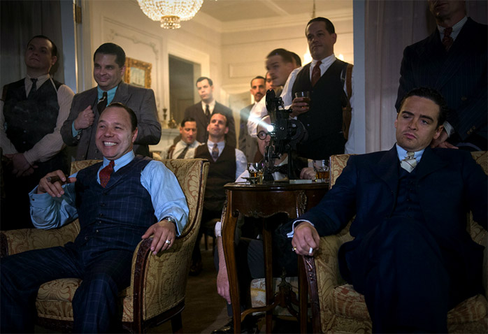 boardwalk empire season 2 episode 12 cucirca