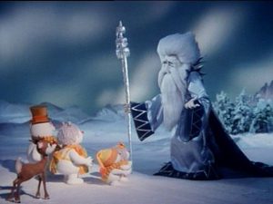 Rudolph Christmas Special.Rankin Bass Stop Motion Christmas Specials Ranked Indiewire