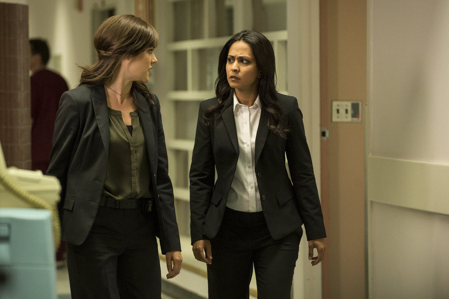 11 Reasons Why 'The Blacklist' is Worth $2 Million an ...