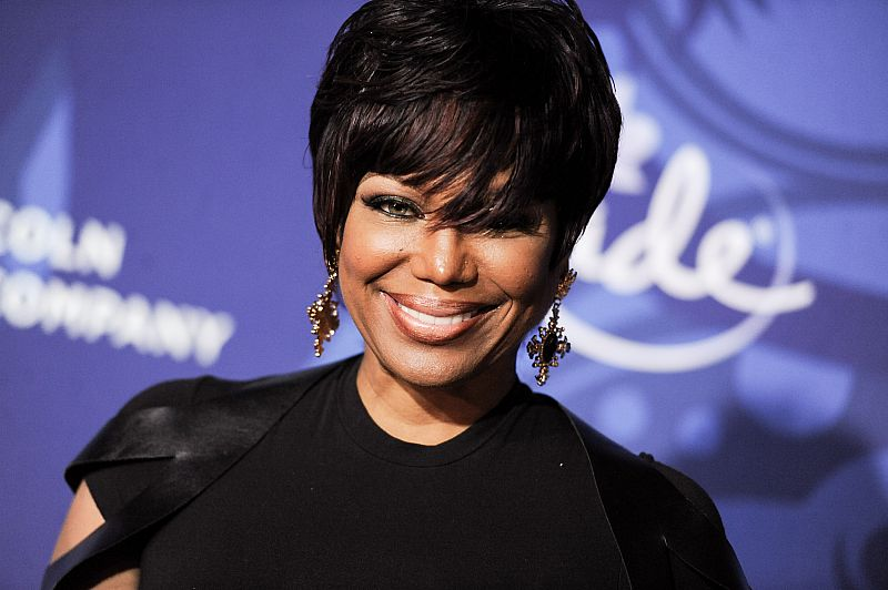 Lifetime Adds Michel'le Biopic to Development Slate | Shadow and Act