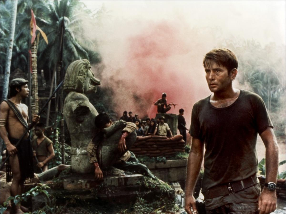 "director s cut theatrical versions vs the filmmaker s final  ""apocalypse now"""
