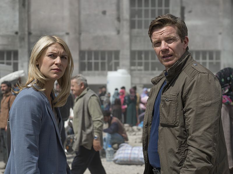 review homeland season 5 episode 2 the tradition of hospitality rh indiewire com