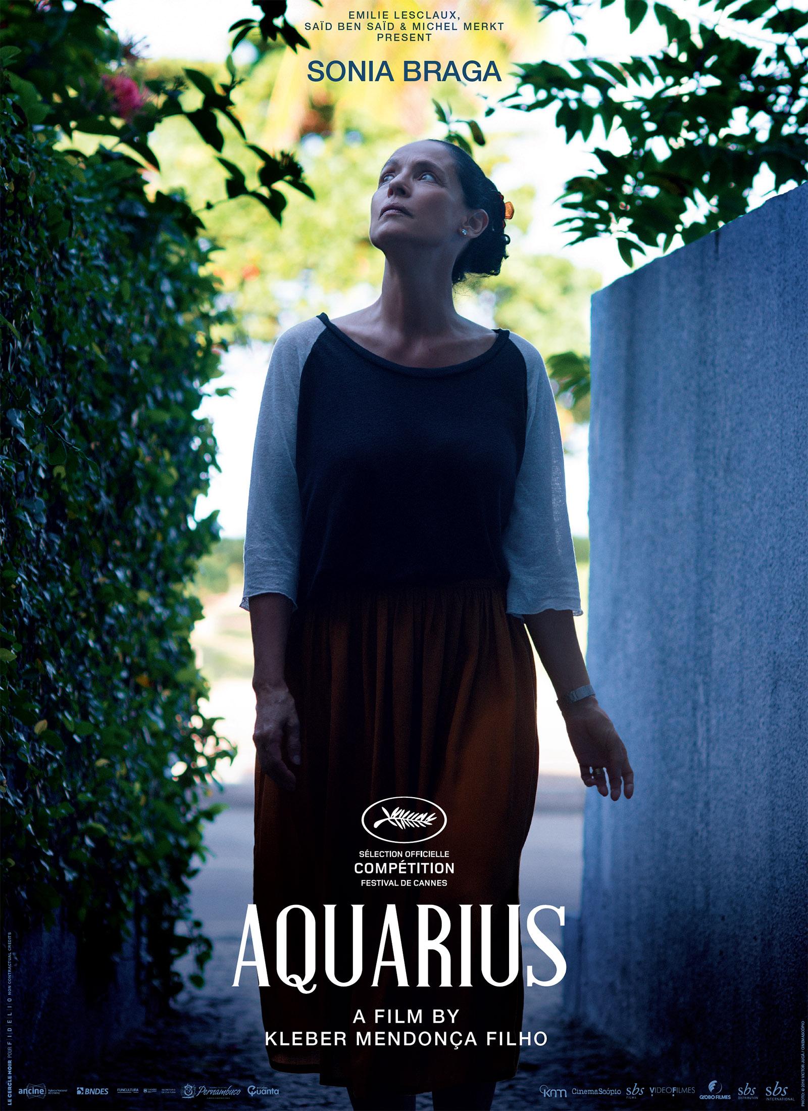 Resultado de imagem para aquarius movie no copyright image