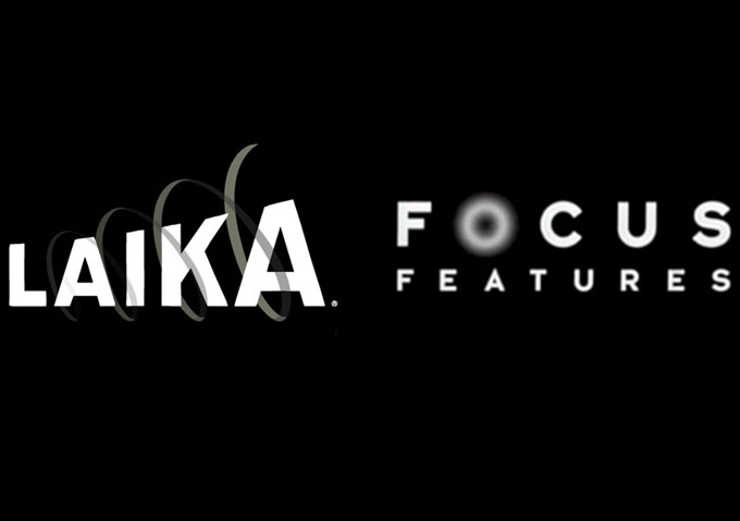 focus features and laika make distribution deal for three new