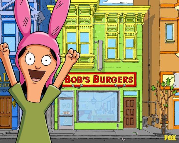 Bob's Burgers' Friend Fiction: 11 Episodes We Demand For