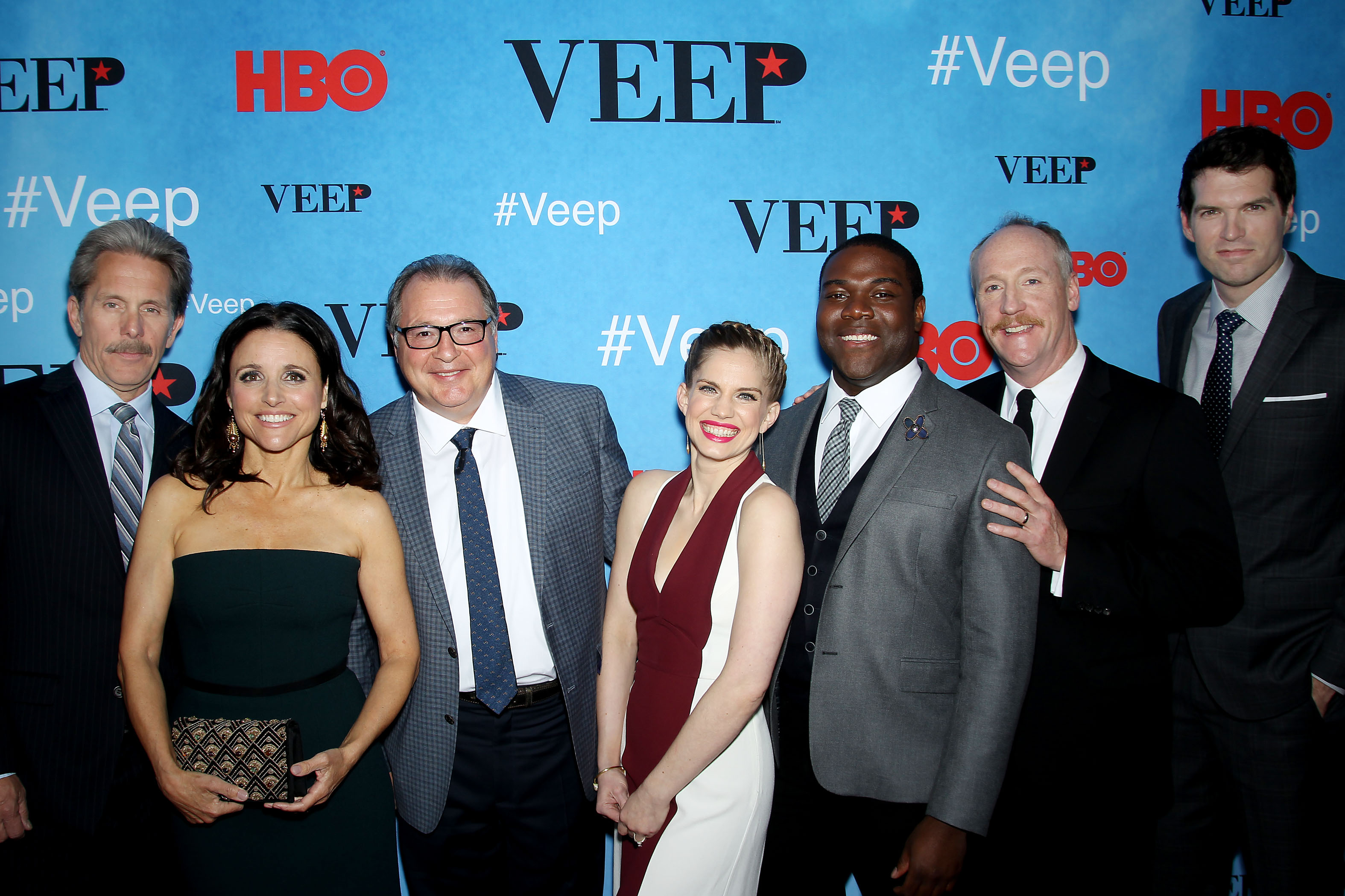 Veep\': How the Best Comedy Finally Won at the Emmys | IndieWire